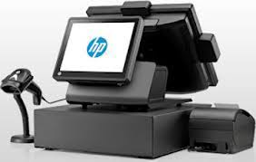 HP Point of Sale